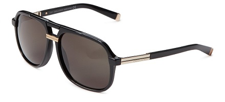 DSquared2 summer Sunglasses- blaque colour